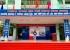 Hội Cựu học sinh Trường THPT Hùng Vương - Về lại trường cũ