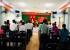 Đại hội Chi bộ trường THPT Hùng Vương lần thứ III, nhiệm kỳ 2020 - 2025